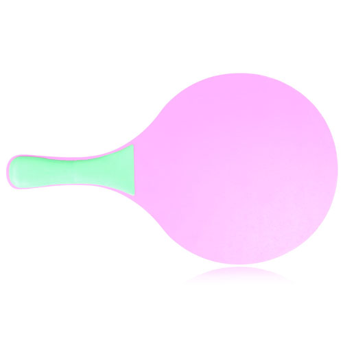 Beach Tennis Racket Paddle Image 1