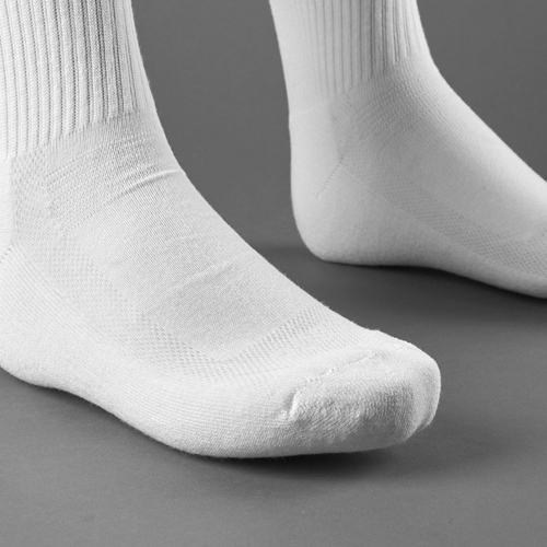 Adult Elastic Socks