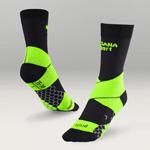 Adult Elastic Socks