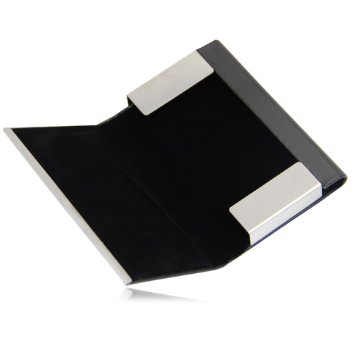Dazzle Business Card Holder