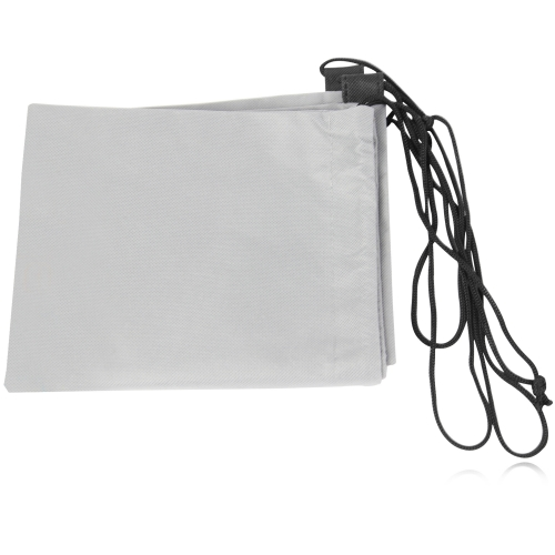 Non-Woven Drawstring Backpack Image 11