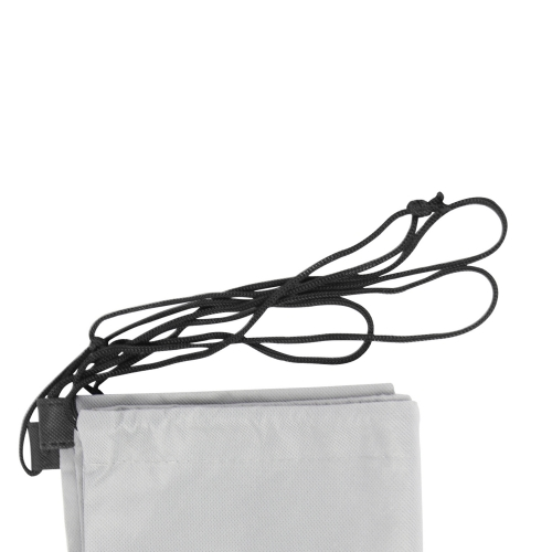 Non-Woven Drawstring Backpack Image 5