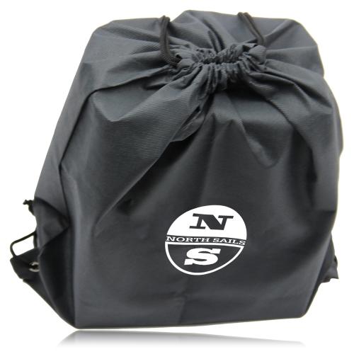 Non-Woven Drawstring Bag