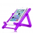 Beach Chair Phone Holder