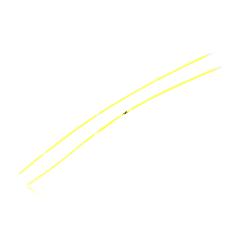 Glow Stick Necklace Image 1