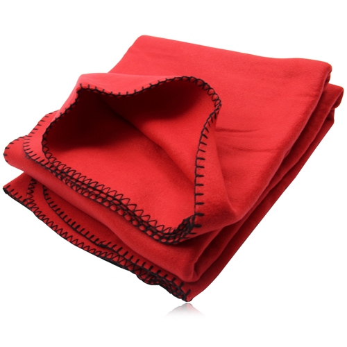 Micro Fleece Blanket Image 10