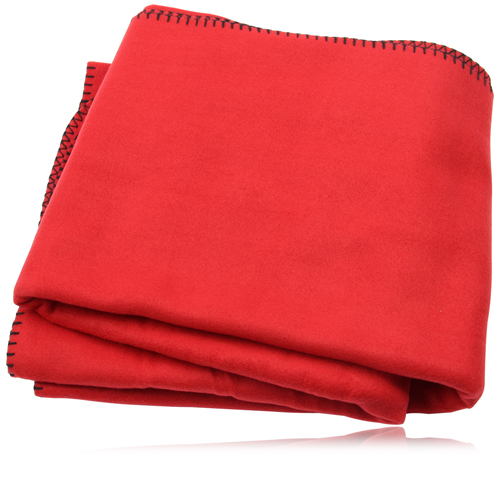 Micro Fleece Blanket Image 11