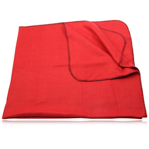 Micro Fleece Blanket Image 12