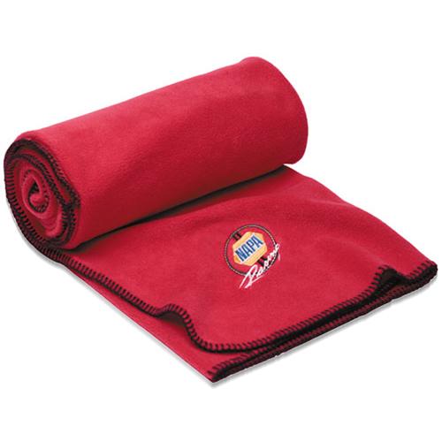 Micro Fleece Blanket