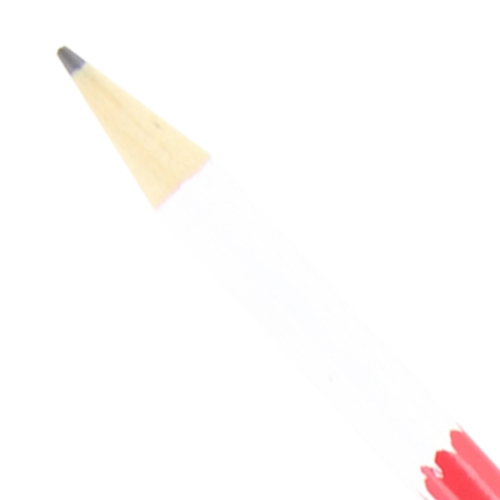 Round Pencil With Eraser Image 6
