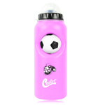Unique Sport Ball Water Bottle