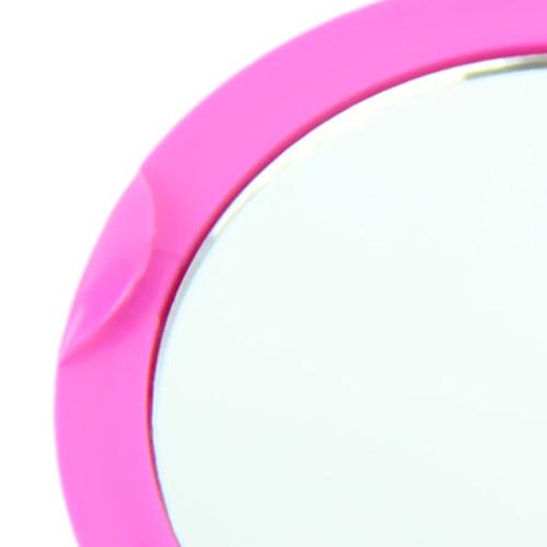 Stylo Plastic Mirror