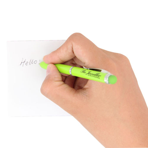 Prim Executive Stylus Pen