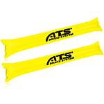 Inflatable Cheering Lala Rods Stick