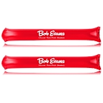Deluxe Noise Maker Inflatable Sticks