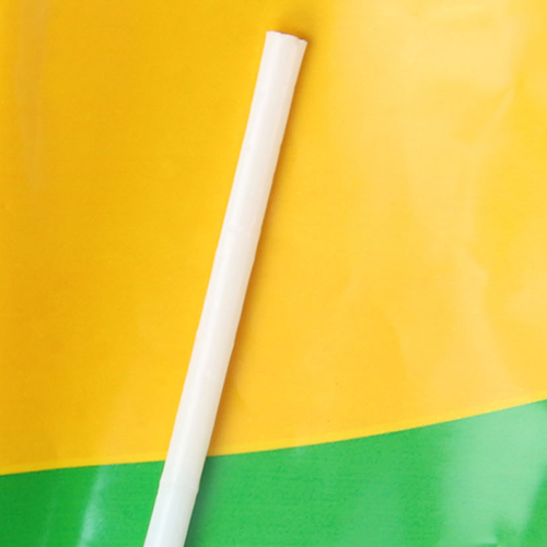 Inflatable Finger Cheering Thunder Sticks Image 5