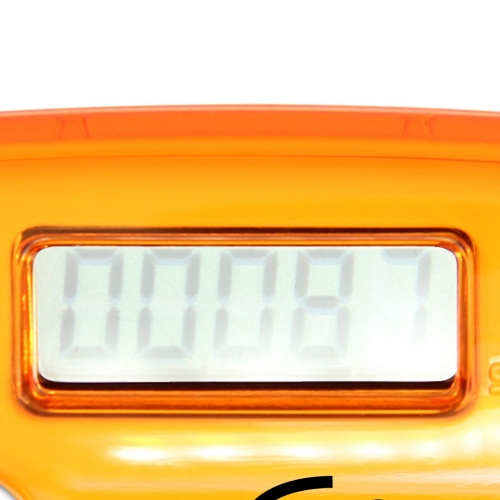 Dazzle Step Counter Pedometer Image 9