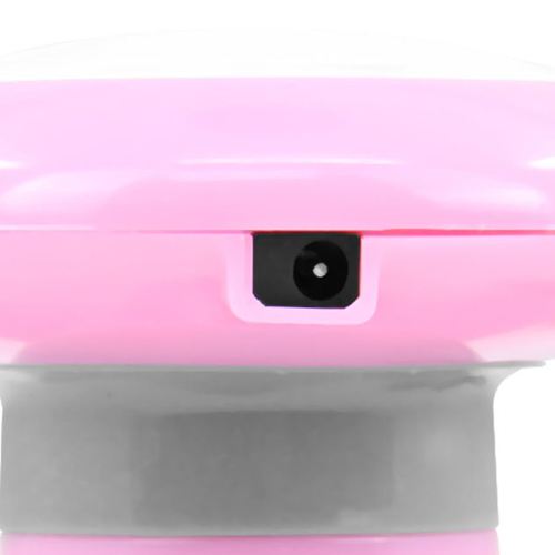Dainty Electric USB Massager Image 5