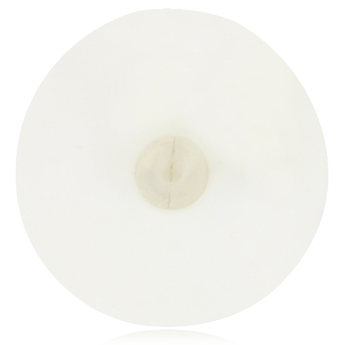 Flameless LED Flicker Candle Image 1