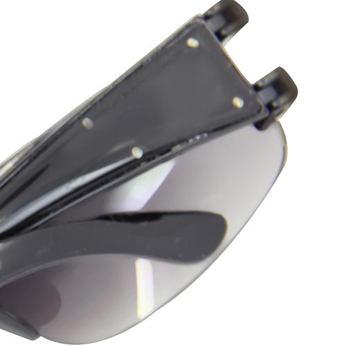 Disco Led Sunglass