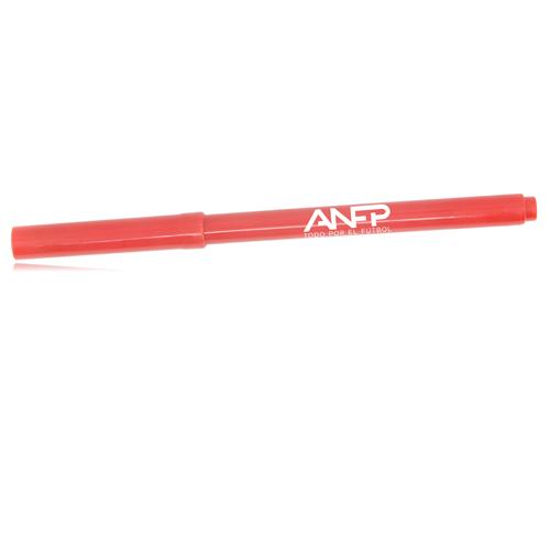 Garish Watercolor Stick Marker