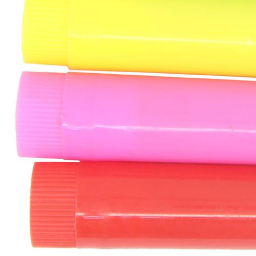 Colorful Felt Tip Marker
