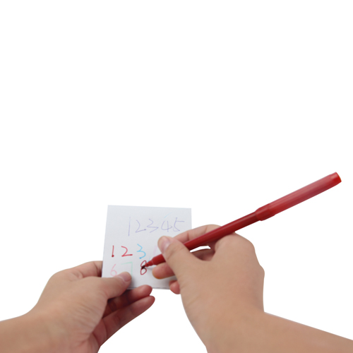 Stick Pen Marker