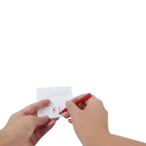 Sketch Mini Marker