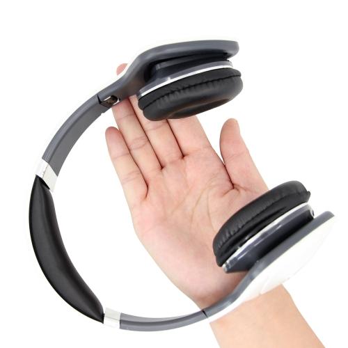 Ultra Dynamic Headphone