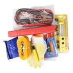 Ultimate Roadside Emergency Car Kit