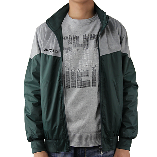 Century Classic Outfit Jacket Coat