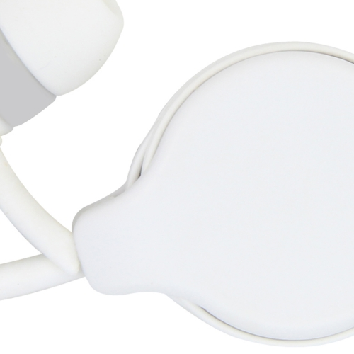 Retractable Earbud Image 9