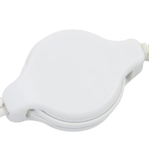 Retractable Earbud Image 8