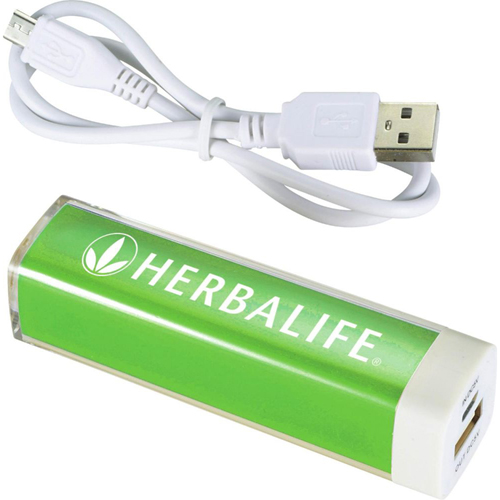 Universal Energy Power Bank Charger Image 3