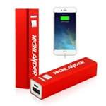 Mobile Phone 2200mAh Power Bank