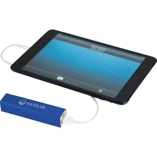 Mobile Phone Power Bank Charger Image 5