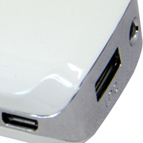 Power Bank Charger With Flashlight Image 6