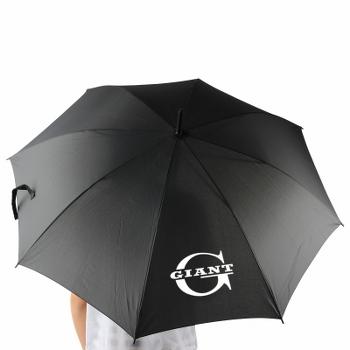 AutoStraight Fiberglass Umbrella