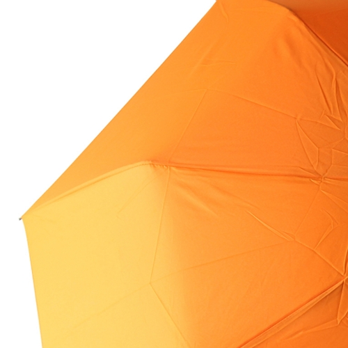 Mini Travel Umbrella In Sleeve Image 9
