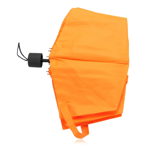 Mini Travel Umbrella In Sleeve Image 11