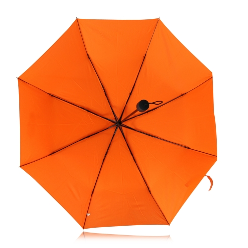 Mini Travel Umbrella In Sleeve Image 12