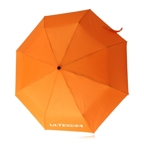 Mini Travel Umbrella In Sleeve Image 13