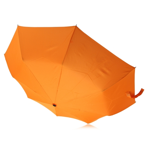 Mini Travel Umbrella In Sleeve Image 14