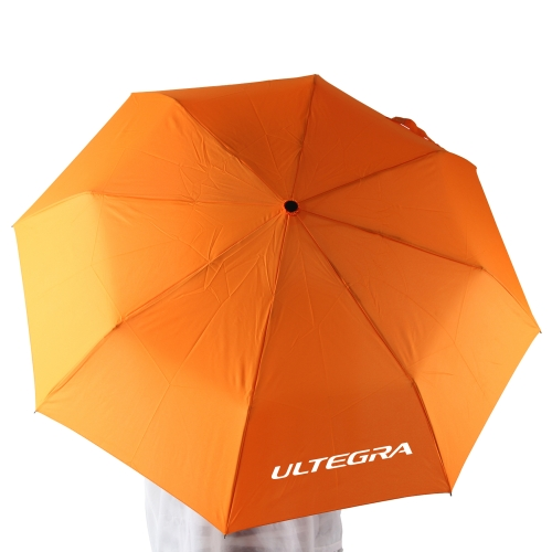 Mini Travel Umbrella In Sleeve Image 3
