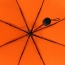 Mini Travel Umbrella In Sleeve Image 6