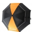 Windproof Golf Umbrella With Gauze Image 10