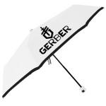 Trim Triple Folded Umbrella