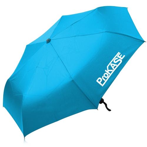 Automatic Open And Close Folding Umbrella
