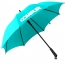 Executive Double Bone Auto-Open Straight Umbrella
