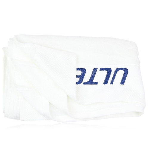 Cotton Beach & Bath Towel
